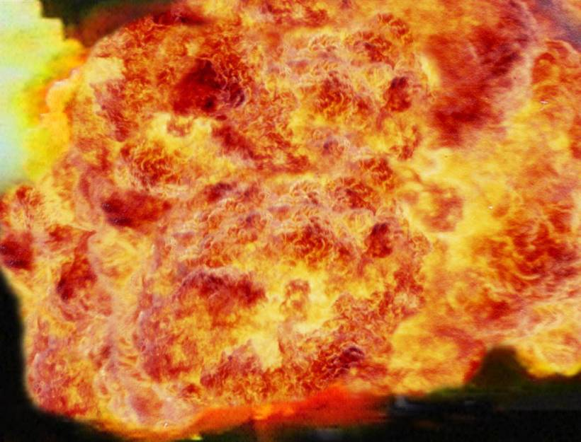 Explosion-009
