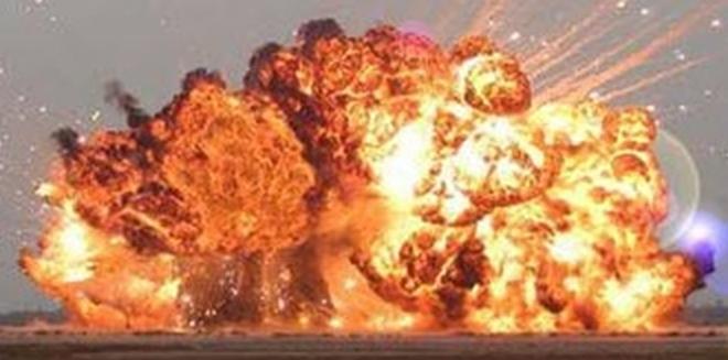 explosion-yarmouk-khartoum