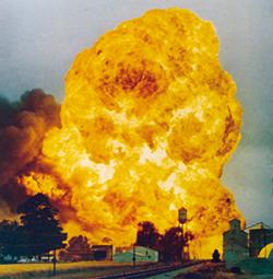 irsn_surete-usine-labo-transport_explosion